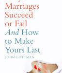 by John Gottman