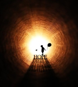 child_in_tunnel_of_light
